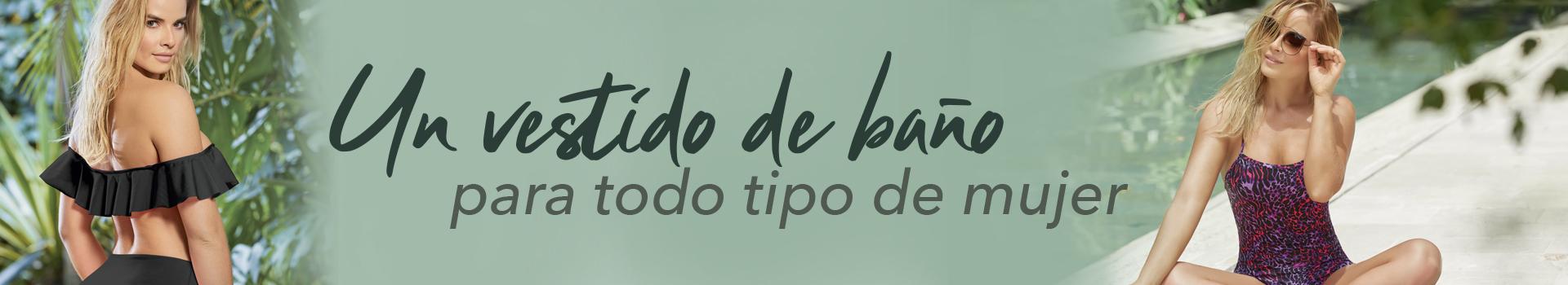 Publicación Blog